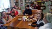 Сильні духом прославляють Україну