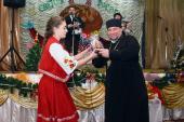Село Бистрик відсвяткувало своє 425-річчя!