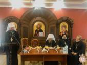 У Житомирській єпархії пройшов сімейний форум!