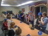 Завершилась XIII Всеукраїнська конференція голів і представників єпархіальних відділів у справах молоді УПЦ.