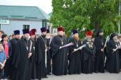 9 травня в Ружині