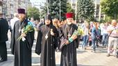 День Конституції України!