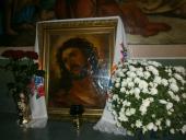 Дмитрівська поминальна субота: з молитвою про спочилих, думками про ближніх та справами милосердя