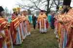 Свято на Ружинщині