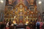 Житомиряни відзначають день пам'яті святого священномученика Павла Житомирського!