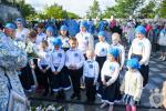 Свято-Успенський архієрейський собор міста Житомира відзначив своє Престольне свято!