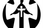 У селі Кукільні звершено панахиду за жертвами Голодомору