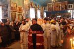 У селі Соколів відзначили престольне свято!