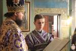 Свято-Успенський архієрейський собор м. Житомира відзначив 27-му річницю відкриття!