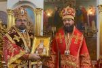 ПОЛЬЩА. Митрополит Никодим взяв участь у святкових урочистостях з нагоди пам'яті священомученика Максима Горлицького!