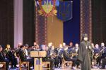 Житомирський військовий інститут відзначив 100-річчя від заснування!