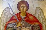Престольні свята у Новоград-Волинському Преображенському округу